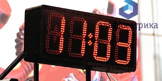 Уличных часов стоимость в продать новокузнецке часы