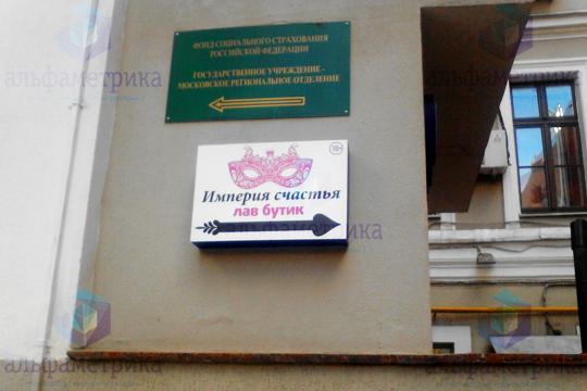 Сек шоп в красносельском районе